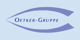Parent Company Oetker Group